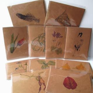 https://www.etsy.com/listing/168007089/botanical-and-nature-art-note-card-sets?ref=listing-shop-header-0