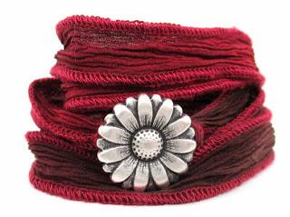 https://www.etsy.com/listing/155395605/botanical-silk-wrap-bracelet-silver?ref=shop_home_active