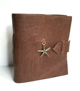 https://www.etsy.com/listing/245410558/brown-leather-mini-journal-with-starfish?ref=shop_home_active_1