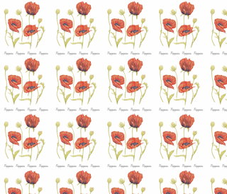 http://www.spoonflower.com/designs/4518219