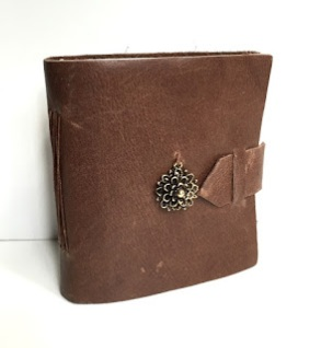 https://www.etsy.com/listing/245306165/brown-leather-mini-journal-with-mum?ref=listing-shop-header-2