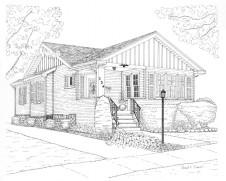 House15