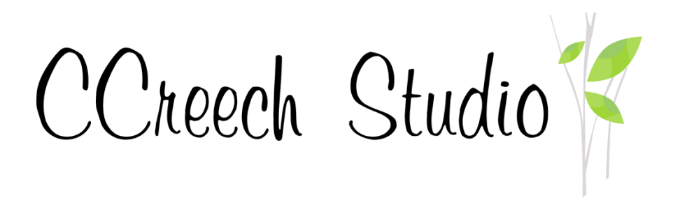 ccreech-logo-bannerplain
