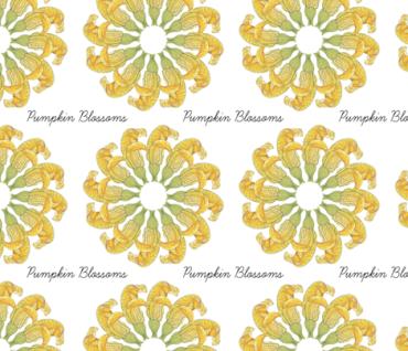 PumpkinBlossomSwirl